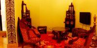 Chavda Gallery 9