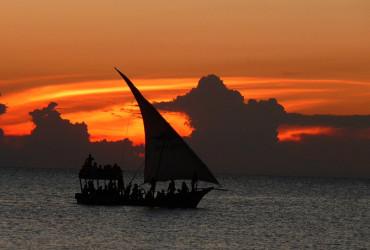 Zanzibar 22