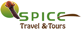 Spice Travel Agency and Tours